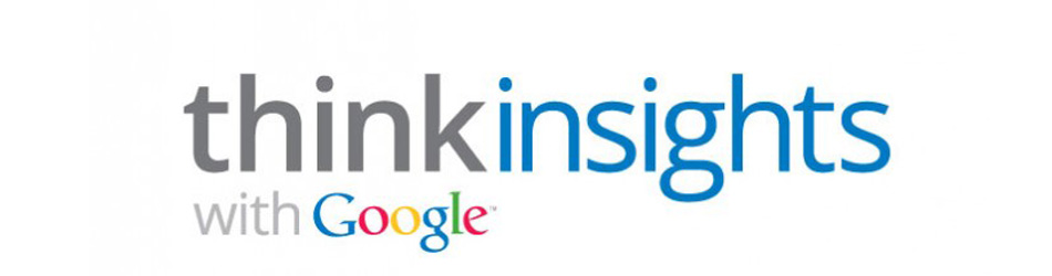 Think-Insights