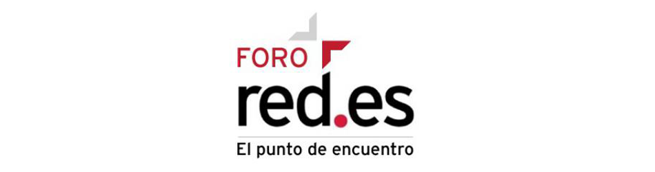 logo_foro_red