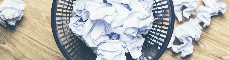 paperless-office-how-to-go-paperless