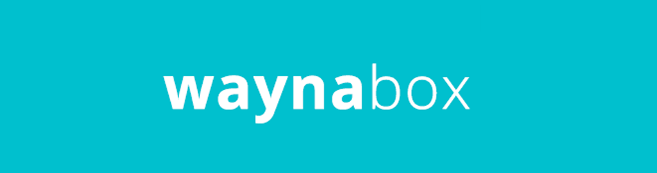 waynabox
