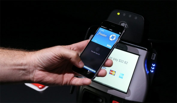 apple-pay-europa-2