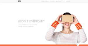 googlecardboardweb